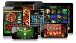 Österreichische Casino für 512451