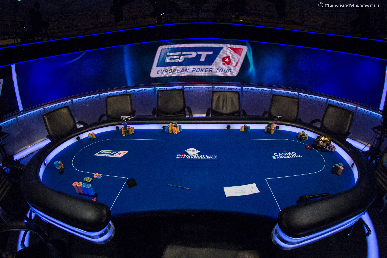 WSOP Poker online 68735