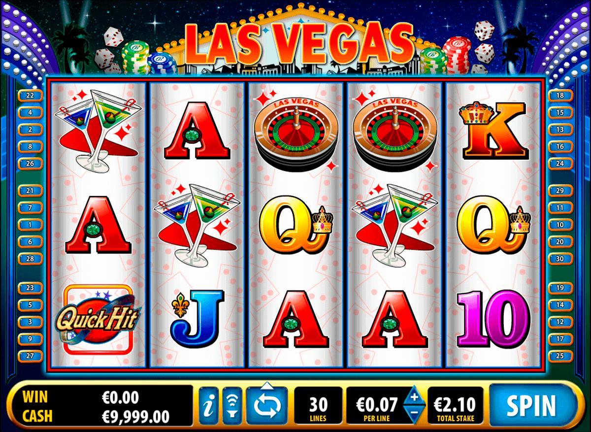 Poker Casino 166324