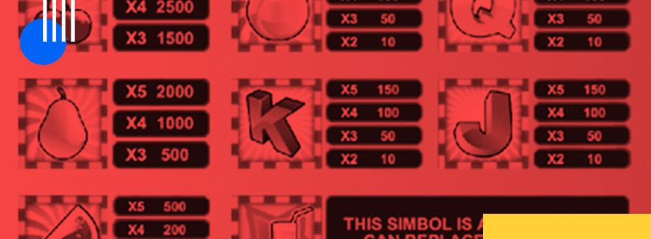 Spielautomat Münzen 359064