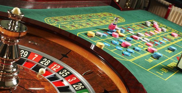 Casino Gewinn 238875
