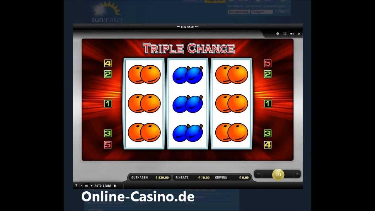 Online Casino Wie 706383