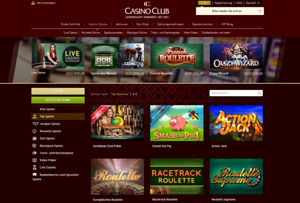 Online Roulette ohne 326196