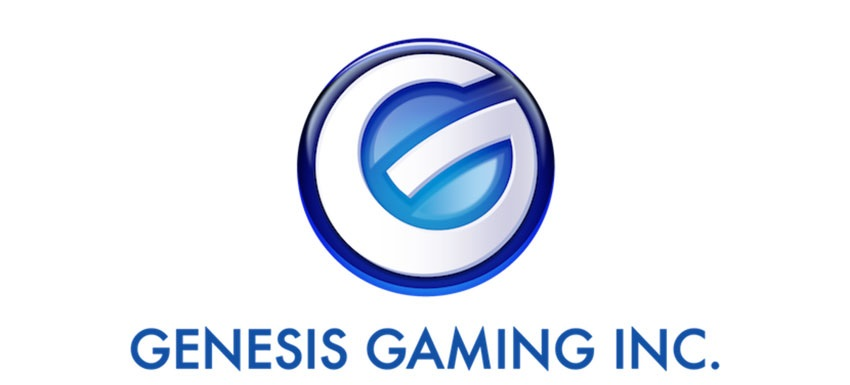 Visa Casino online 429099