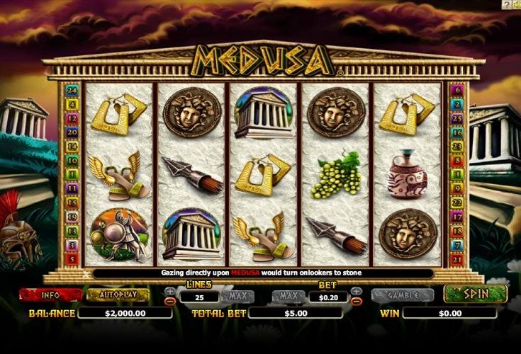 Echtgeld Casino app 767893