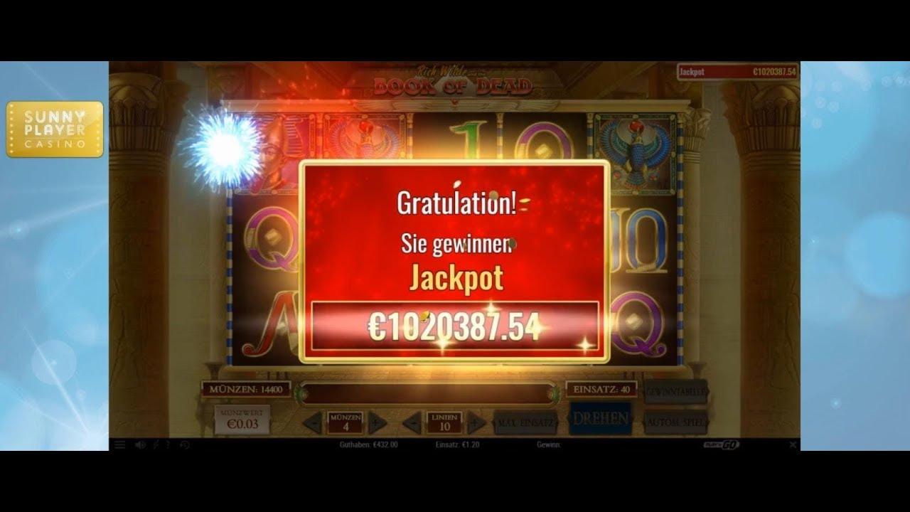 Bonus lukrativ 847829