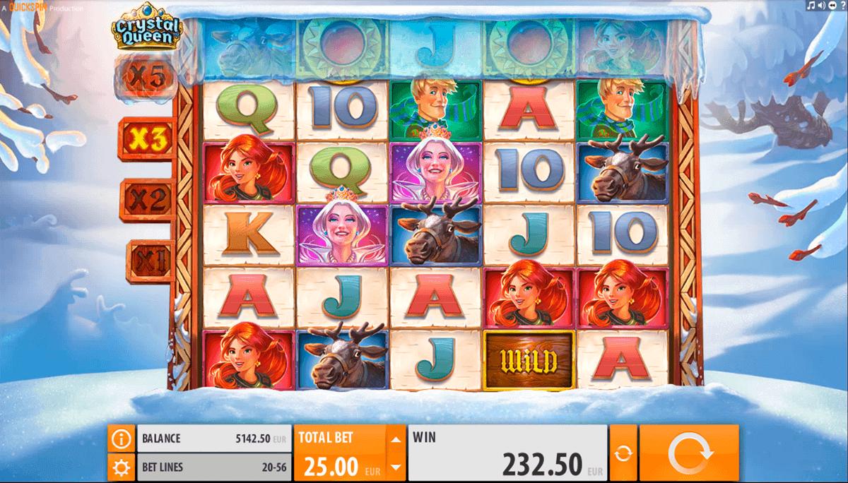Casino online spielen 658126