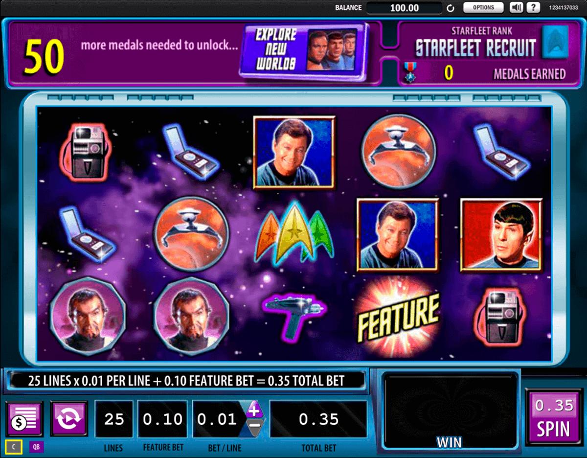 Spielautomaten online 733971