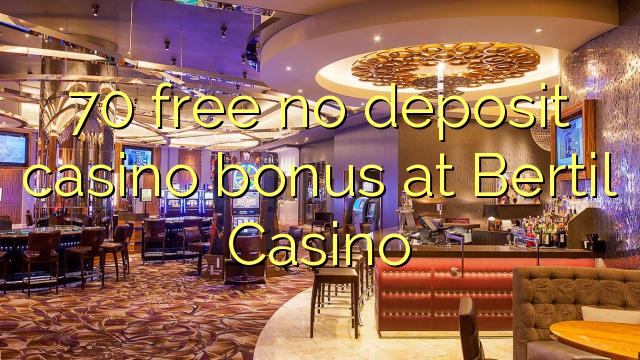Ehrliches online Casino 469140