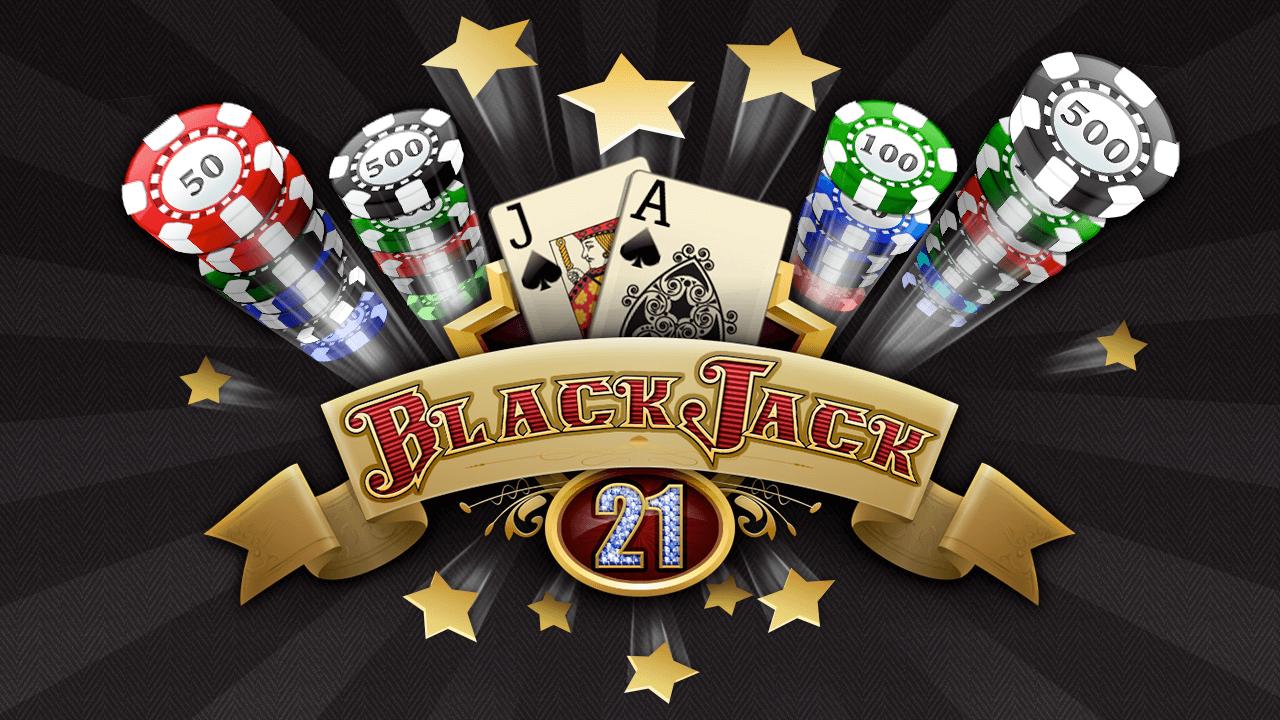 Blackjack Regeln Campobet 767950