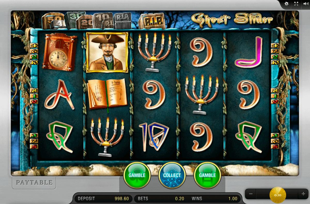 Spielautomaten Bonus spielen 77265