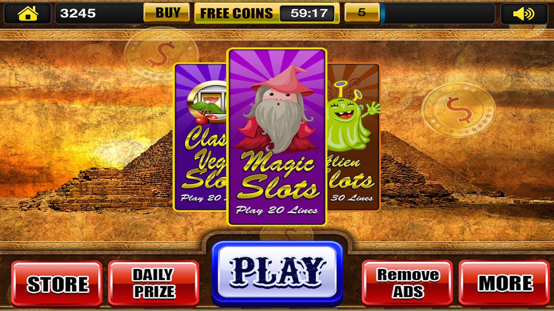 Online Casino Forum 766082