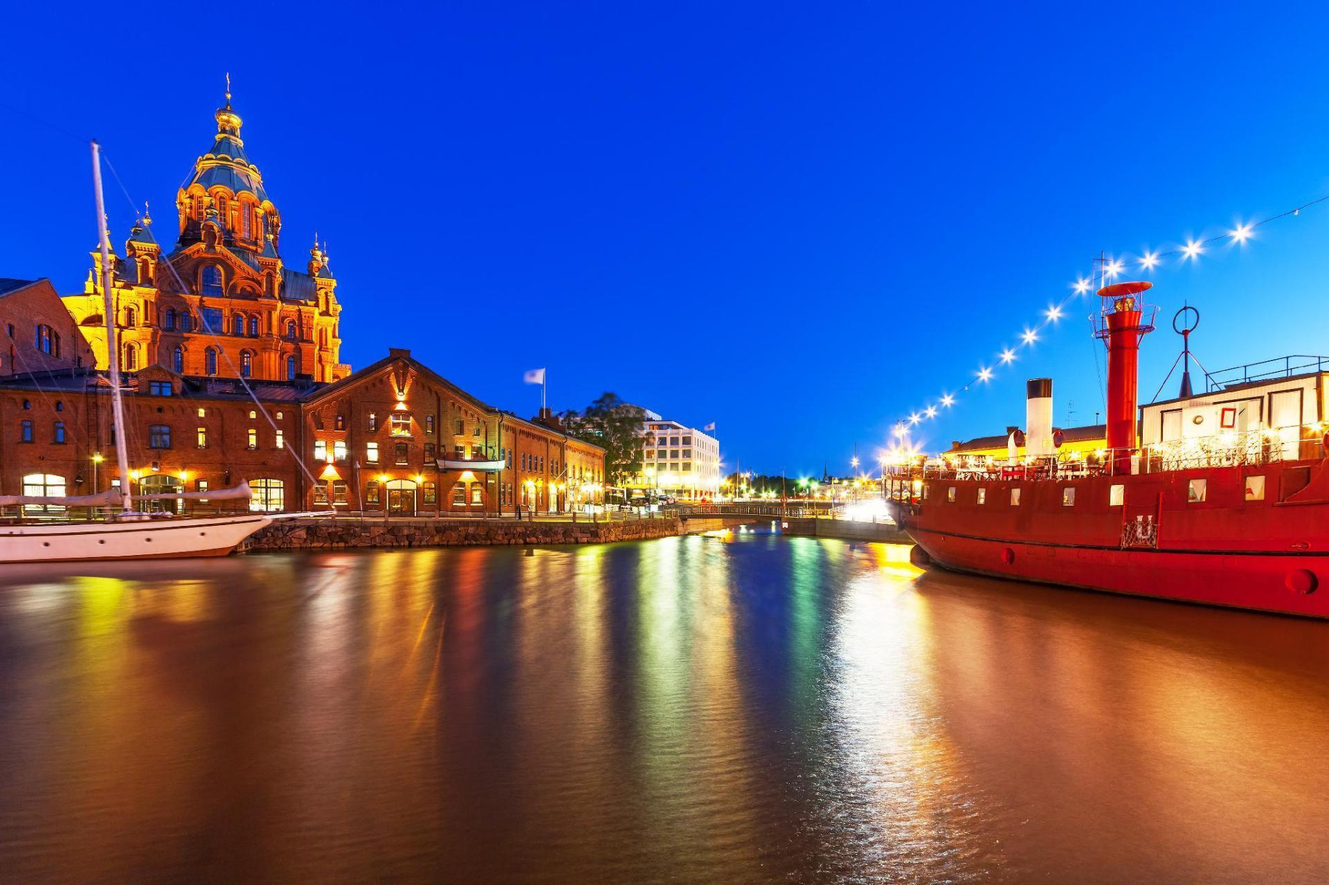 Finnland Casino online 586754