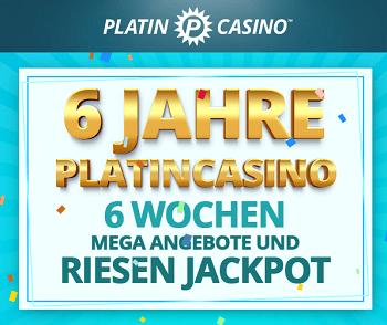Casino Jackpot 14927