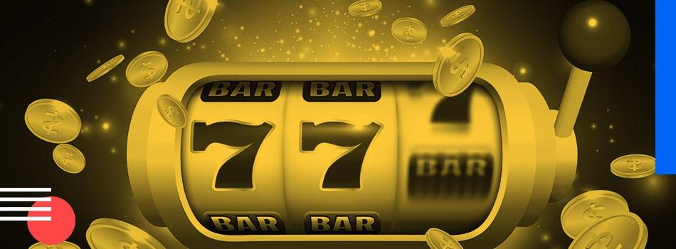 Casino no Deposit 152371