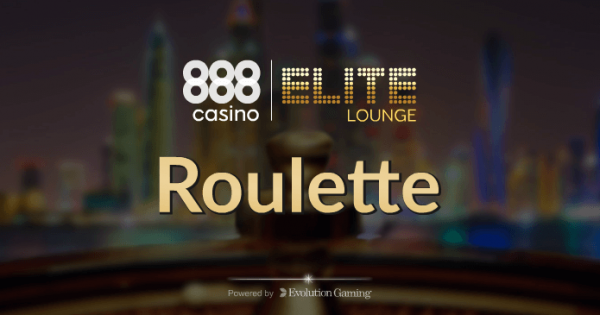 Deutsche online Casinos 616714