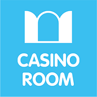 Casino mit PayPal 970117