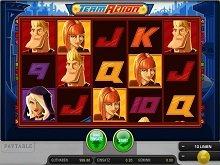Finnland Casino 629828