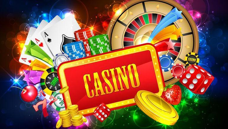 Online Casino Anbieter 480509