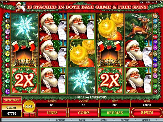 MicroSpiele Casino Liste 157352