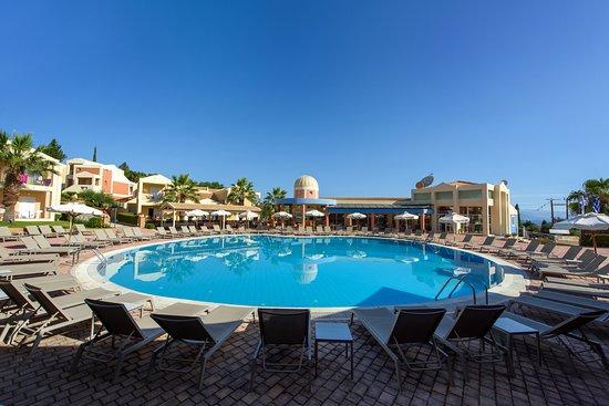 Casino Korfu Top 104423