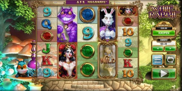 Casino Freispiele 746175