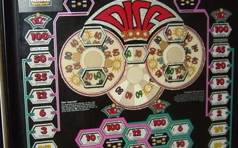 Online Slots 220217