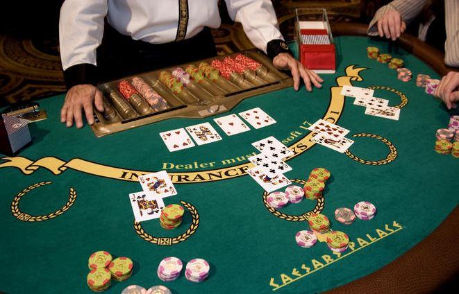 Gewinn Tabelle 601354