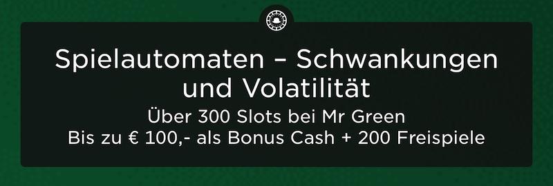 Spielautomaten Tricks gewinnt 11159