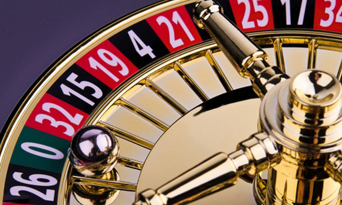 Casino Austria 941895