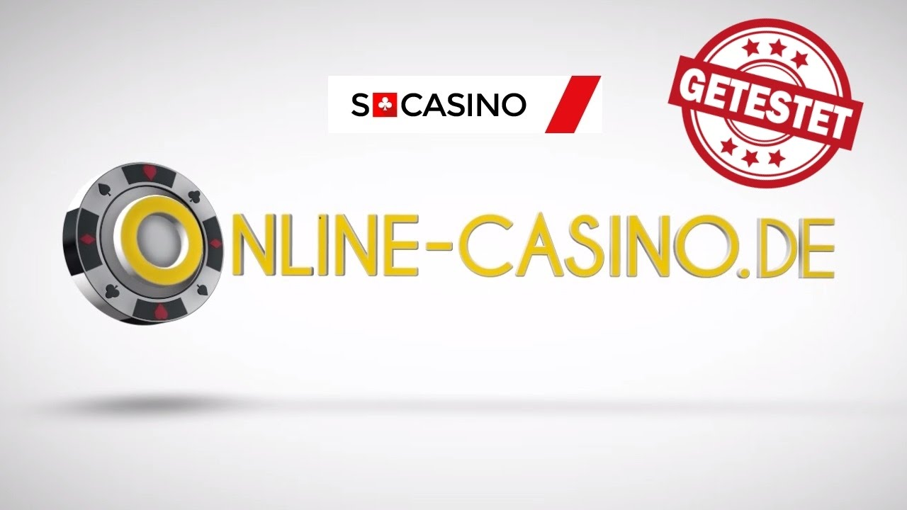 Casino Bonus Codes 935479