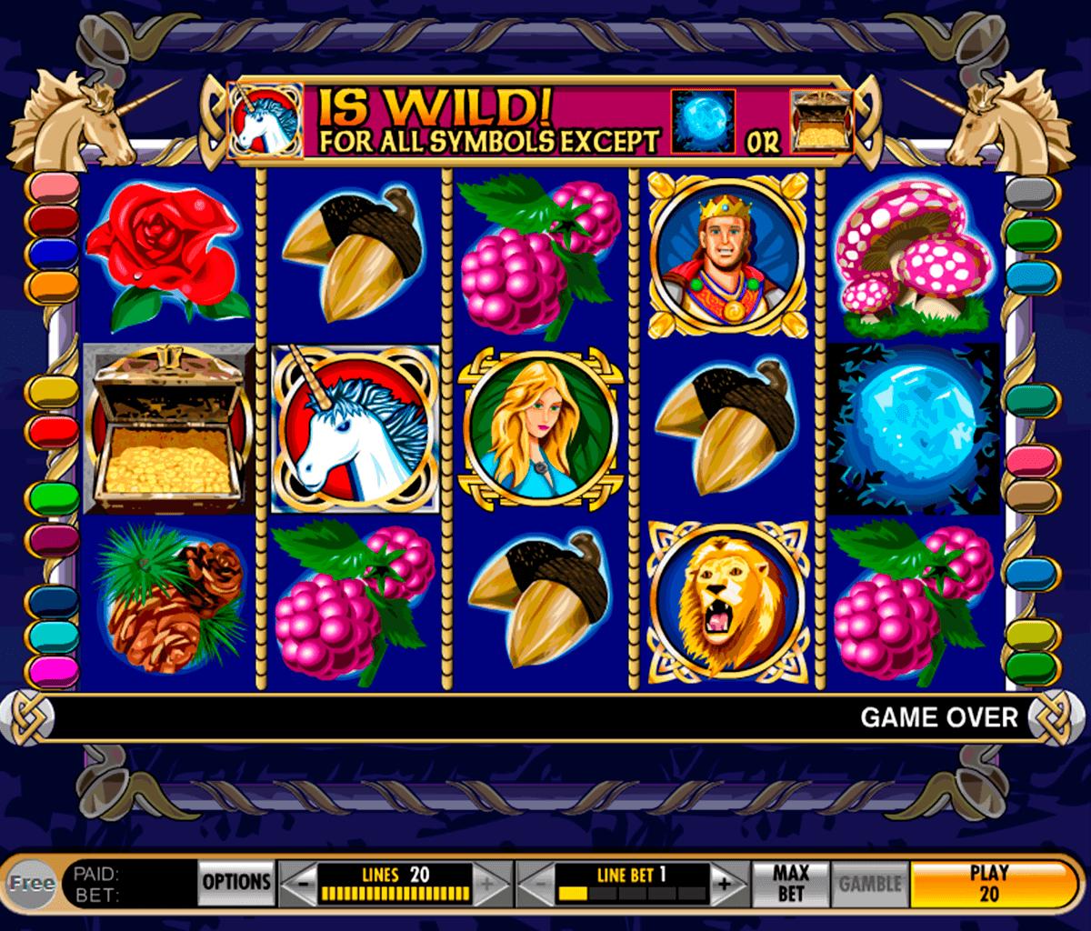 Casino Freispiele 2020 136293