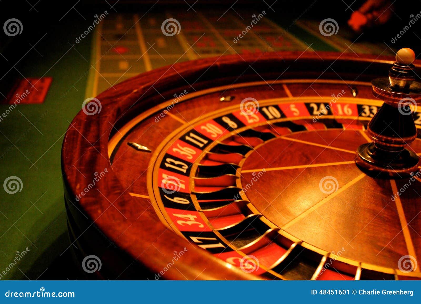 Roulette online 686230