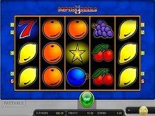 Finnland Casino 463338