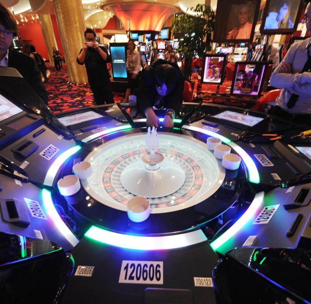 Glücksspiel Versteuern 249576