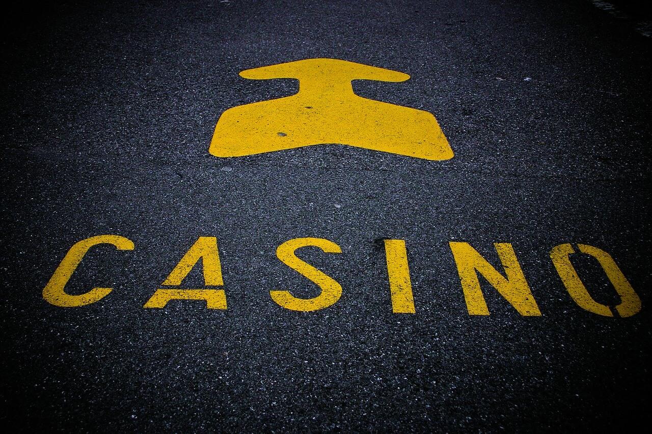 Casino Tipps Für 674564