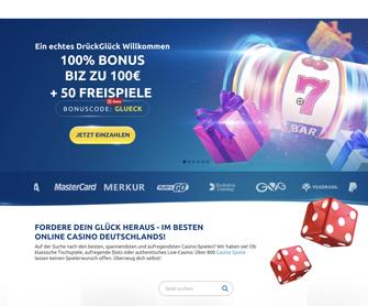 Casino Bonus Codes 906084