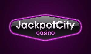 Malta Casino online 93593