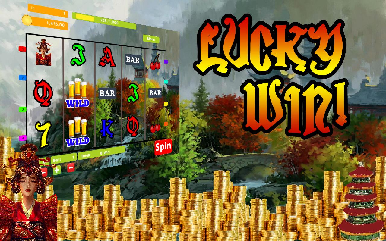 Slots Login 350631