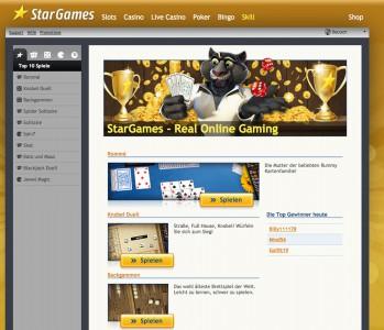 Online Casino Wie 82531