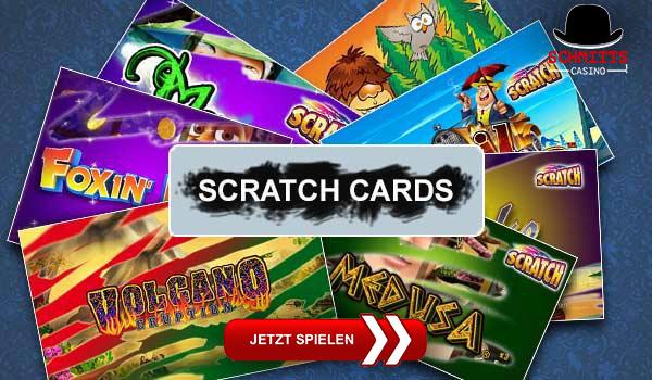 Neue Spielautomaten mit 256917