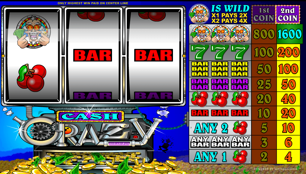 Online Casino 341896