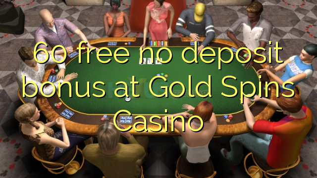 Free Spin Casino 237948