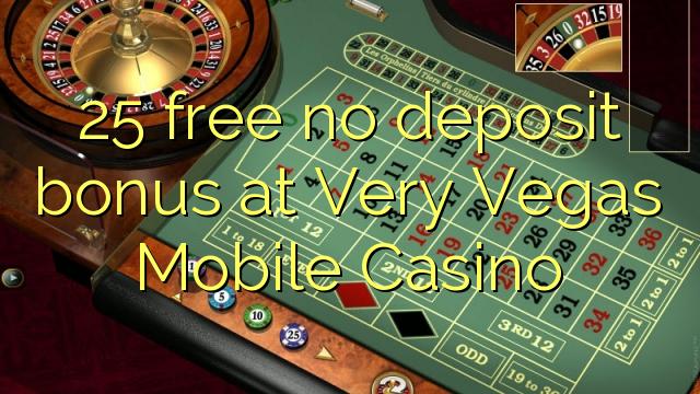 Lottogewinn Steuern 307757