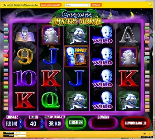 Roulette Spiel 797557