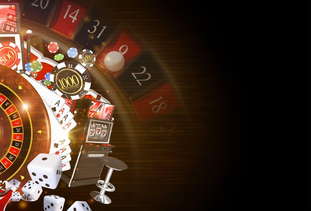 Casino ohne Account 775019