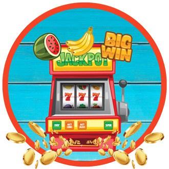 Spielautomaten Bonus spielen 173278
