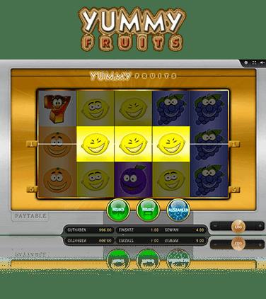 Casino Bonus 452766