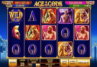 Beste online Casino 572919
