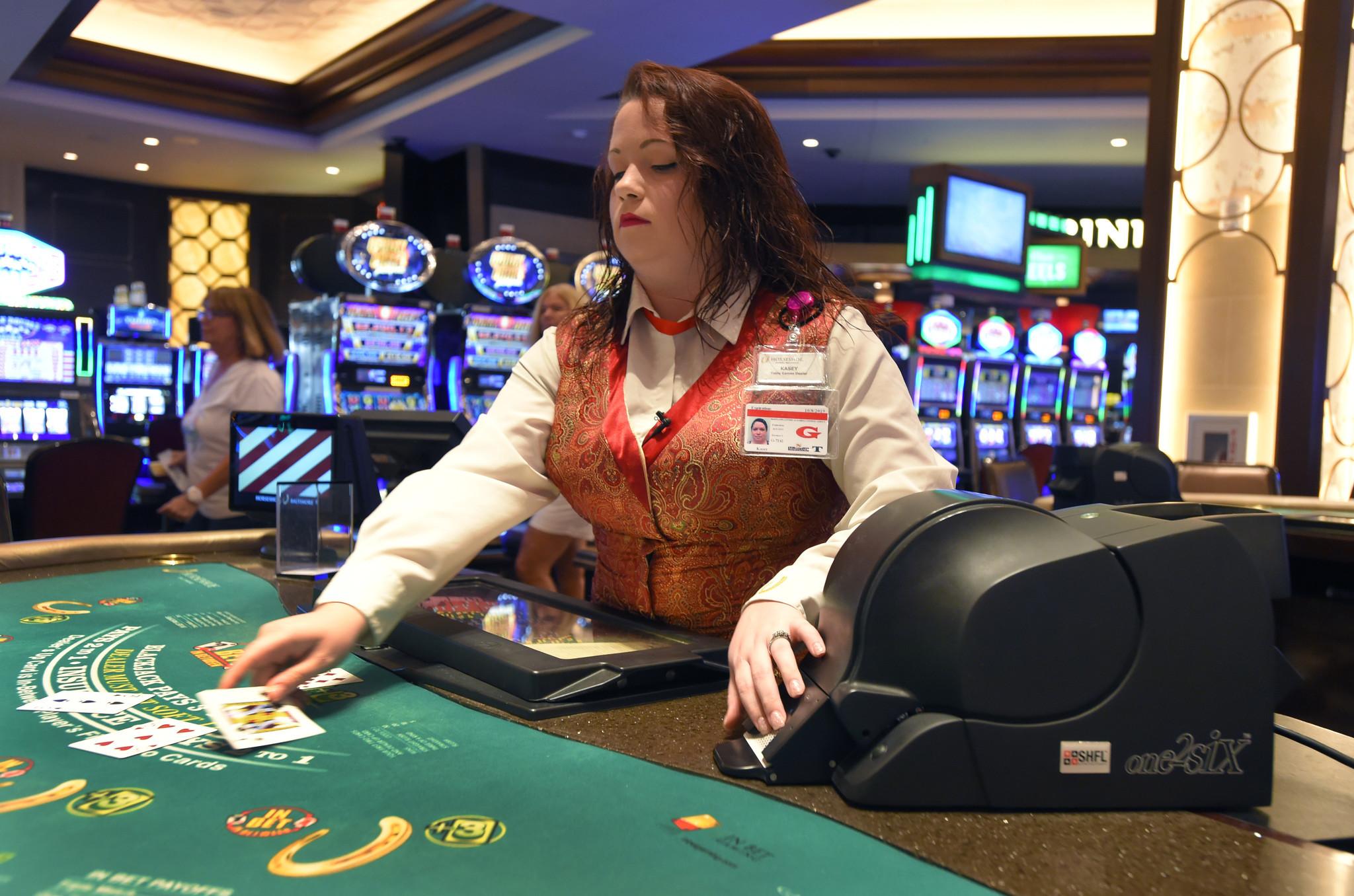 Osterbonus Casino 177882